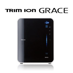 TRIM ION GRACE