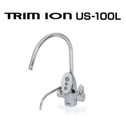 TRIM ION US-100L